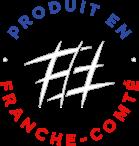 Produit en Franche-Comté
